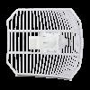 AG-HP-5G23 5GHz AirGrid, AirMax, 23dBi (24v, MB-1114 +AGM5-HP-1114)