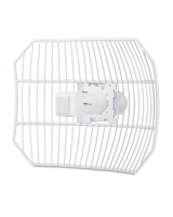 5GHz AirGrid, AirMax, 23dBi (24v, MB-1114 +AGM5-HP-1114)