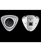 Aircam 30FPS IP HDTV Kamera 720p