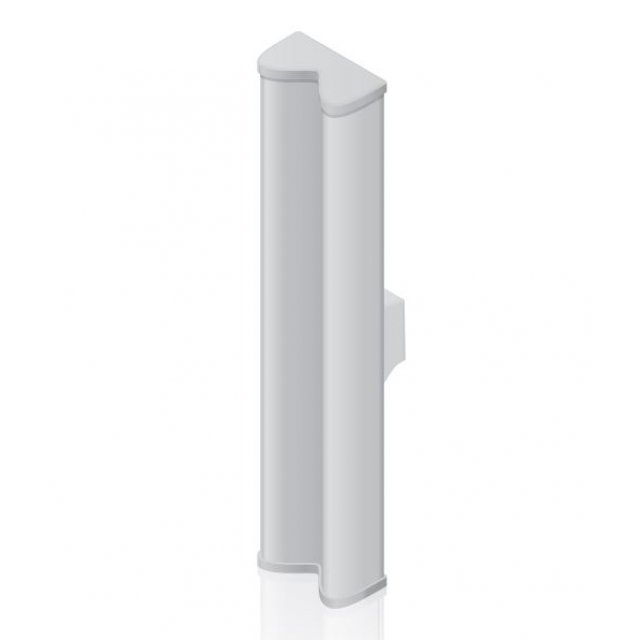 Ubiquiti Airmax AM-2G15-120 Mimo 15 Dbi Sektör Anten