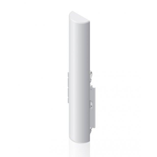 Ubiquiti Airmax AM-5G17-90 Mimo 17 Dbi 5 Ghz Sektör Anten