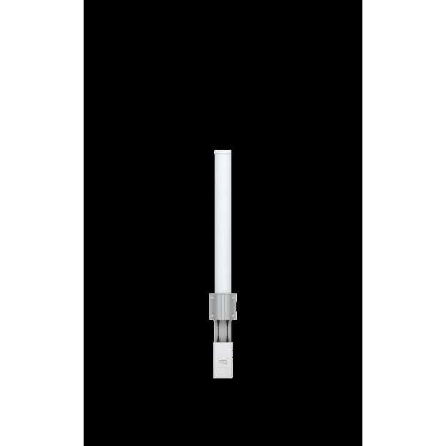 2GHz AirMax Dual Omni, 10dBi