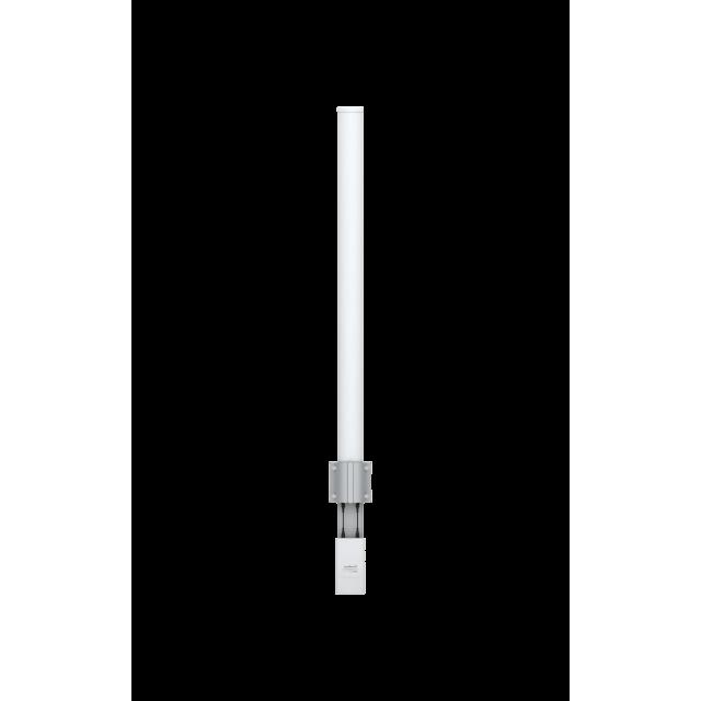 2GHz AirMax Dual Omni, 13dBi