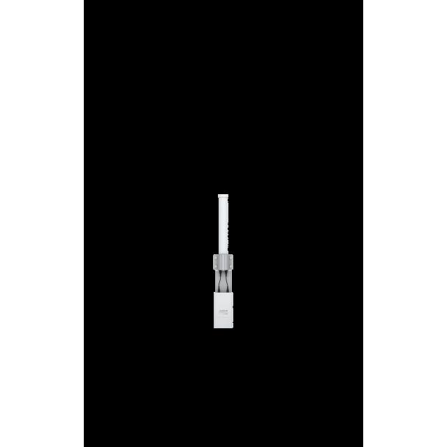 5GHz AirMax Dual Omni, 10dBi