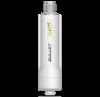 BulletM5-HP Ubiquiti Bullet M5-HP 5 Ghz High Power AP ( POE Adaptor Yok )