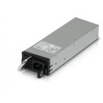 Ubiquiti EdgePower EP-54V-150W-AC