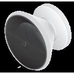 Ubiquiti AirMax IsoStation M5-IS-M5