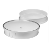 ISO-BEAM-620 Ubiquiti 620 Isolator Ring 620MM RF Sinyal Kalkanı