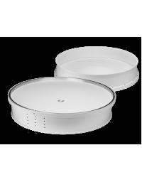 Ubnt İsoBeam ISO BEAM 620 RF Sinyal Kalkanı - PBE-5AC-620 Serisi için ISO-BEAM-620