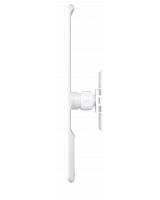Ubiquiti  Litebeam 2x2 Mimo Airmax ac Sektör Access Point-LAP-120