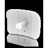 LBE-5AC-GEN2 Ubiquiti LiteBeam 5AC GEN2 5 Ghz AC 23dBi Gigabit Dış Ortam PTP / PTMP
