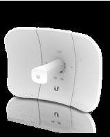 LiteBeam AC 2x2 Mimo Airmax  ac CPE / Gen2