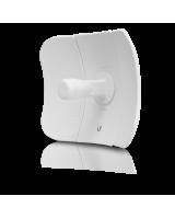 LiteBeam AC 2x2 Mimo Airmax  ac CPE
