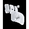 LBE-M5-23 Ubiquiti LiteBeam M5 5 Ghz 23dBi Dış Ortam PTP / PTMP