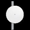 LTU-Pro 5 Ghz PtMP LTU PRO AP Full Band 1x Gbit Eth