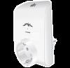 mPower-Mini Ubiquiti mPower-Mini Eth Yönetilebilir Priz
