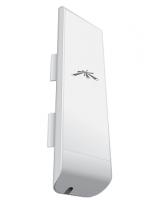 NanoStation M 3 GHz 3.5 GHZ Emniyet Projeleri için