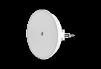 PowerBeam 5AC 400 ISO-PBE-5AC-400-ISO