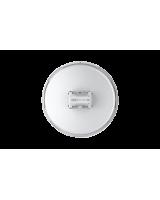 PowerBeam 5AC 500 ISO-PBE-5AC-500-ISO