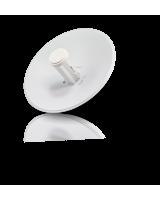 PowerBeam  23 Dbi Dish Anten + AP PBE-M5-300