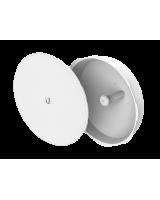 Ubnt PowerBeam-M5-400-ISO