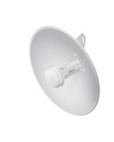 PowerBeam  25 Dbi Dish Anten + AP PBE-M5-400