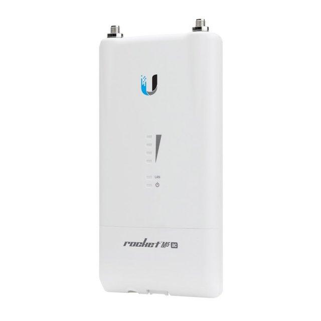 Ubiquiti Rocket AC Lite - R5AC‑LITE