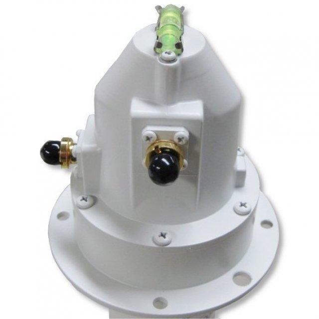 Rocket Dish 5Ghz 30 DBI 2x2 Mimo Yüksek Performans PtP RD-5G30-LW