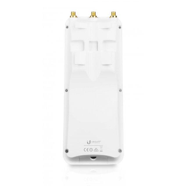 Ubiquiti AirMax Rocket Prism Ac-RP‑5AC‑Gen2