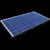 SM-SP-260W-DC-EU Ubiquiti sunMAX Solar Panel SM-SP-260W-DC-EU