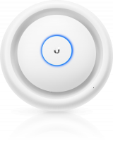 UniFi Edu ve Seslendirme (UAP‑AC‑EDU )