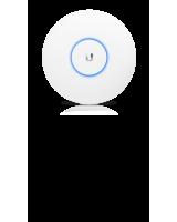 Unifi AC PRO Dual Band İç/Dış Ortam 2.4/5Ghz