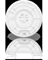 Unifi AC PRO 5 Lİ PAKET  Dual Band İç/Dış Ortam 2.4/5Ghz