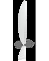 Unifi AC PRO-E Dual Band İç/Dış Ortam 2.4/5Ghz / Adaptörsüz