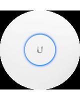 Ubiquiti Unifi UAP AC Pro ( UAP-AC-Pro )