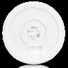 UAP-AC-HD-5 UBIQUITI UAP-AC-HD 802.11ac 2,4 GHz 5 GHz -5 PACK - POE SIZ