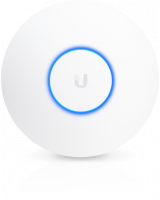 UniFi AC HD  Dual Band AP  2.4 /5 Ghz