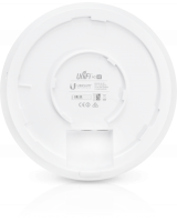 UniFi AC HD  Dual Band AP  2.4 /5 Ghz