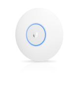 UniFi AC Lite  Dual Band 2.4  / 5 Ghz