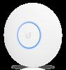 UAP-AC-LITE UniFi AC-LITE - 2.4 - 5 Ghz Dual Band AC Lite Edition AP 2X2 MiMo