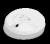 UAP-AC-LITE-5 UniFi AC-LITE-5 LI PAKET - 2.4 - 5 Ghz Dual Band AC Lite Edition AP 3x3 MiMo
