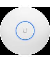 Ubiquiti UniFi AC Long Range ( UAP-AC-LR )