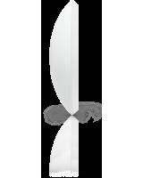 UniFi AC Long Range ( UAP-AC-LR-5 ) 5'li Paket