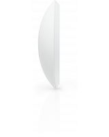 UniFi UAP AC Long Range ( UAP-AC-LR )