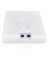 UNIFI AC MESH PRO Dual Band  Dış Ortam 2.4/5Ghz