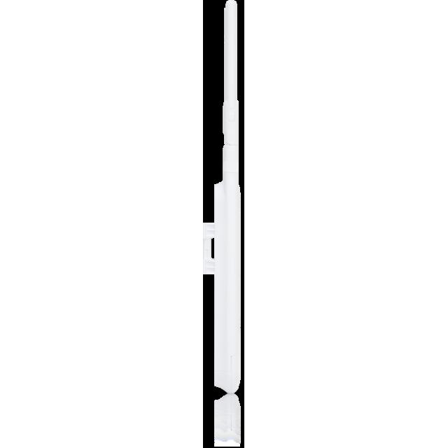 UNIFI AC MESH Dual Band  Dış Ortam 2.4/5Ghz