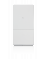 UniFi AP AC Outdoor (UAP-AC-Outdoor )