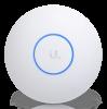 UAP-AC-SHD UBNT Ubiquiti UniFi UAP AC SHD / WAVE 2