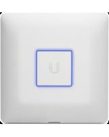 Ubiquiti UniFi AP,  ( UAP-AC )