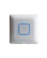 2.4- 5.x GHz İndoor AP